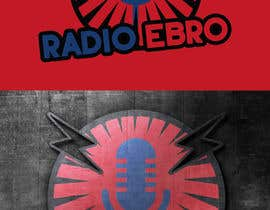 #29 for rediseño de logo de empresa by kmsinfotech
