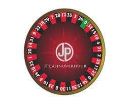 nº 146 pour Design a Logo for a casino rental par Mahmudmun11