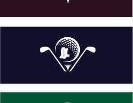 Nro 4 kilpailuun Improve Logo Sketch käyttäjältä Rumilem