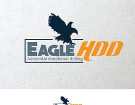 Nro 320 kilpailuun Design a Logo käyttäjältä GordanaR