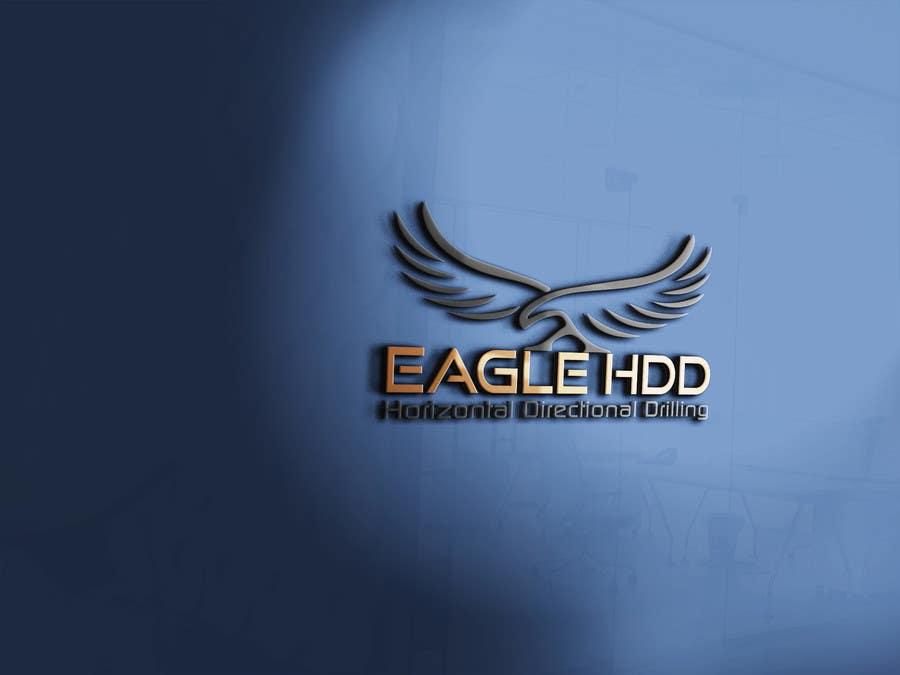 Proposition n°526 du concours Design a Logo