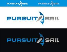 Nro 146 kilpailuun Design a Logo käyttäjältä sandisetiawan