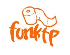 #40 untuk Design a Logo for a new fun website! oleh siyabongajiyana