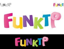 #26 untuk Design a Logo for a new fun website! oleh umamaheswararao3