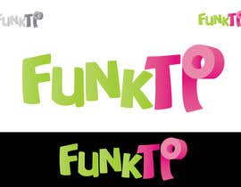 #38 untuk Design a Logo for a new fun website! oleh umamaheswararao3