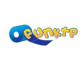 #22 untuk Design a Logo for a new fun website! oleh dmned