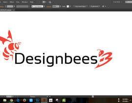 nº 30 pour Design a Logo for my website par mhtushar322