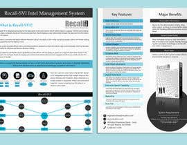 #8 for Software Information Sheet by Naumaan