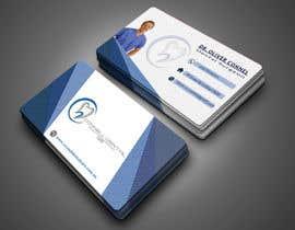 nº 317 pour Design Dental Business Cards par mhmitindustri