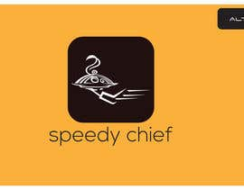 nº 51 pour speedy chief par Tahmid82