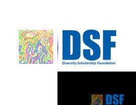 #53 cho Design a Logo for the Diversity Scholarship Foundation bởi HAJI5