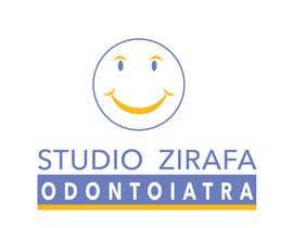 nº 24 pour logo for Dentist par mohammadArif200