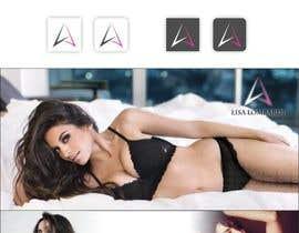 nº 1157 pour Bikini Brand LOGO par tumulseul