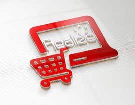 nº 75 pour Design a Logo par ShovanGd