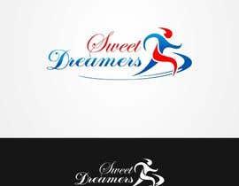 nº 466 pour Sport Logo for SweetDreamers par daebby