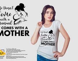 nº 86 pour simple tshirt design par AbdulJan143