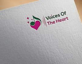 nº 54 pour Design a Logo par mdhasiburrahman1