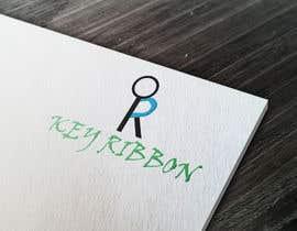 #112 for Design a Logo by ehsanahmedonol