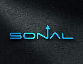 Nro 226 kilpailuun Sonal Design a Logo käyttäjältä designmaster1110