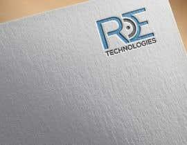 nº 445 pour Design a Logo par Gradesignersuman