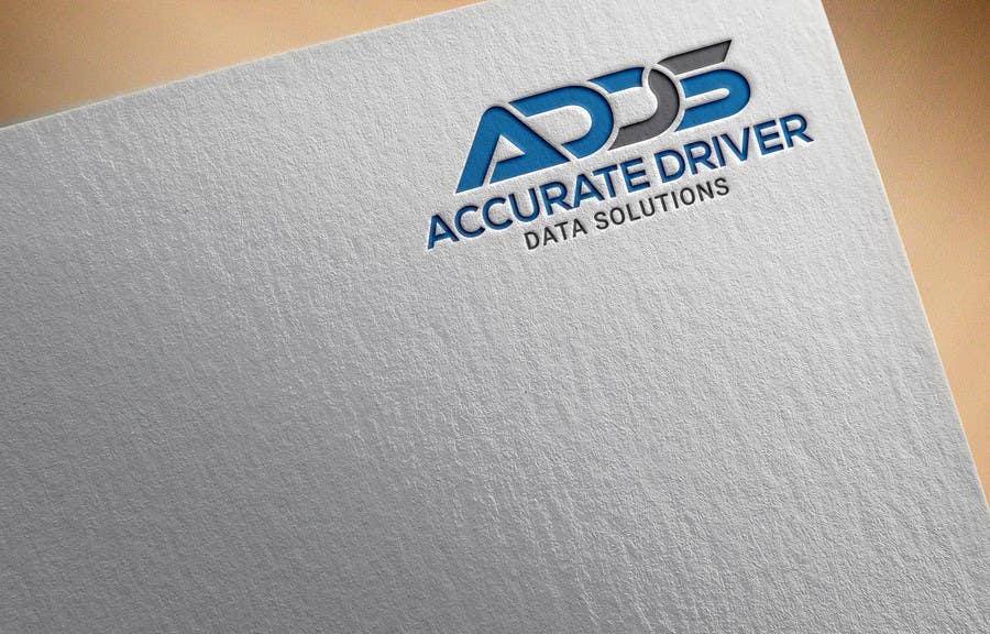 Kilpailutyö #                                        308                                      kilpailussa                                         Design a Logo
