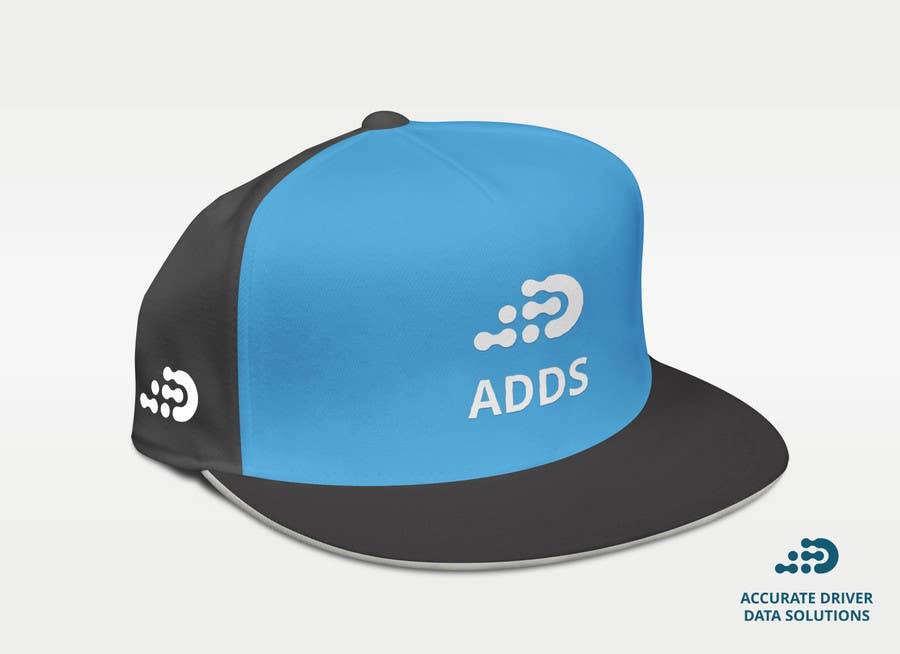 Kilpailutyö #                                        802                                      kilpailussa                                         Design a Logo