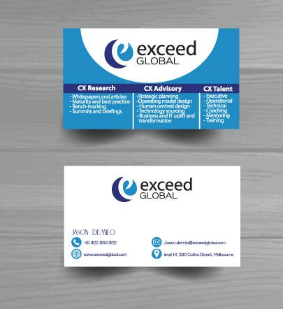 Entry 56 by raihanpatwary77 for design some business cards freelancer contest entry 56 for design some business cards reheart Gallery