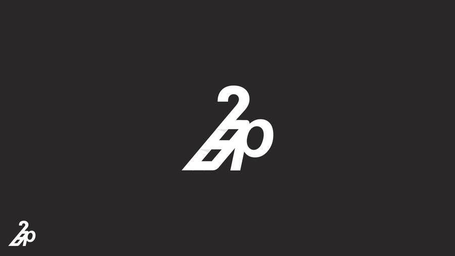 Proposition n°61 du concours Logo for an Active Sportswear brand.