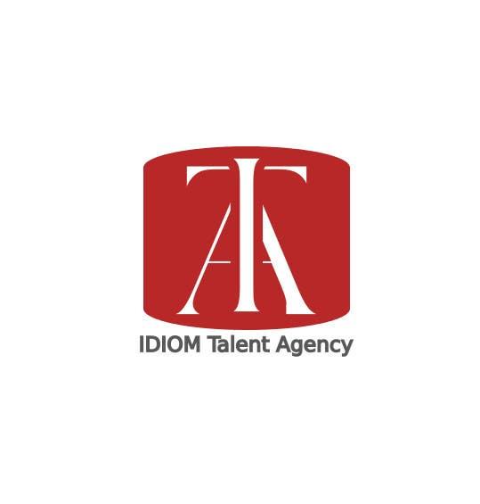 Proposition n°818 du concours Company Logo - 3 Letters