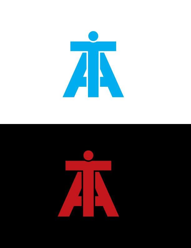 Proposition n°687 du concours Company Logo - 3 Letters