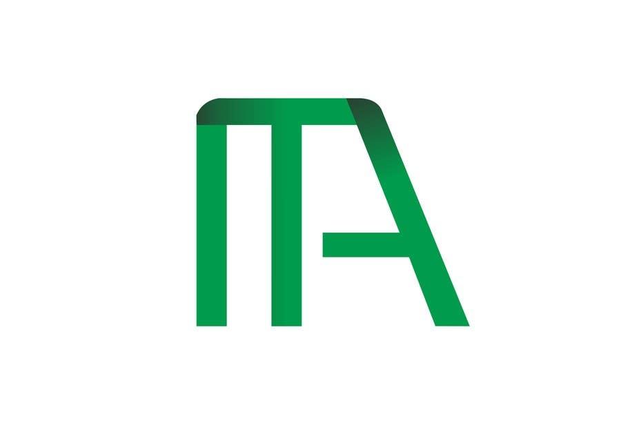 Proposition n°810 du concours Company Logo - 3 Letters