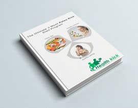 nº 94 pour eBook Cover design par WowDesigned