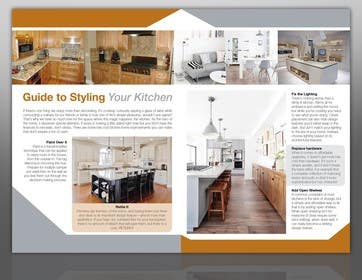 Image of                             Style your kitchen blog article