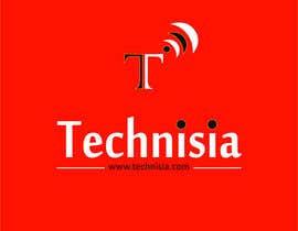 nº 53 pour Design a Logo for I.T based company par Sarim456