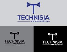nº 43 pour Design a Logo for I.T based company par sumonkhansk005