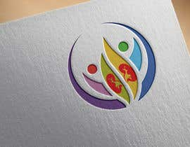 #12 for Design a Logo for a platform of 10 joint association by sibabu247