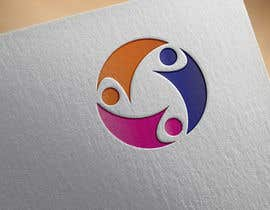 #14 for Design a Logo for a platform of 10 joint association by sibabu247