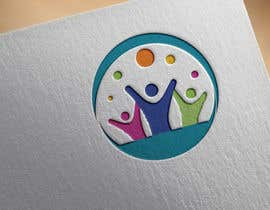 #26 for Design a Logo for a platform of 10 joint association by sibabu247