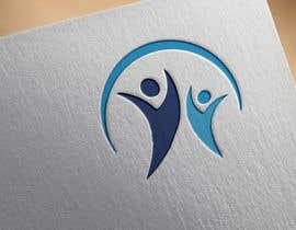 #27 for Design a Logo for a platform of 10 joint association by sibabu247