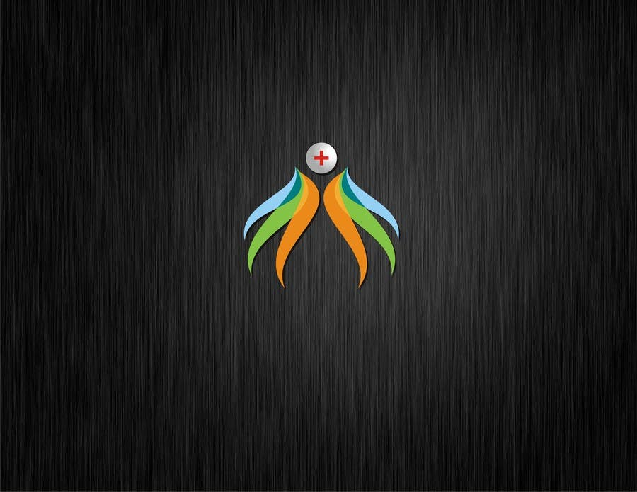 Proposition n°24 du concours Design a Logo for a platform of 10 joint association