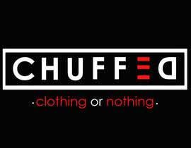 Nro 30 kilpailuun logo design käyttäjältä chahatrock