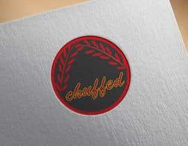 Nro 7 kilpailuun logo design käyttäjältä atikhasan01