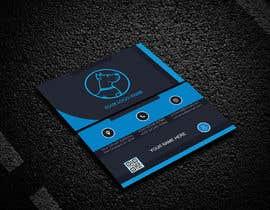 Nro 12 kilpailuun Design an Animal Logo käyttäjältä ZDesign4you