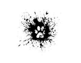 Nro 6 kilpailuun Design an Animal Logo käyttäjältä mikomaru