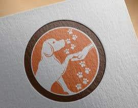Nro 10 kilpailuun Design an Animal Logo käyttäjältä kreativewebtech
