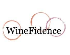 #126 para Logo Design for WineFidence de GaryHennink