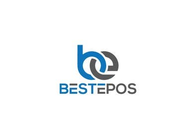 #133 for Logo for Epos Company. by pavelsjr