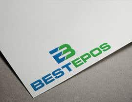 nº 299 pour Logo for Epos Company. par shajjad94