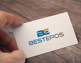 #61 for Logo for Epos Company. by jaforali01191