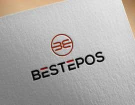 #45 for Logo for Epos Company. by bdart31